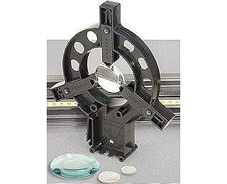OS-8474 - Adjustable Lens Holder