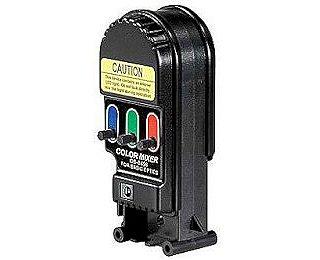 OS-8496 - Basic Optics Color Mixer