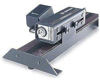 OS-8514 - Mini Laser with Bracket