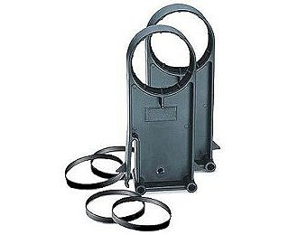 OS-8522 - Lens Holder Set - Basic Optics