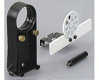 OS-8534A - Aperture Bracket - Basic Optics