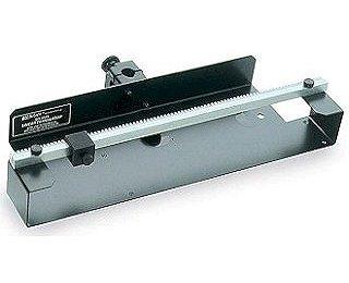 OS-8535A - Linear Translator - Basic Optics