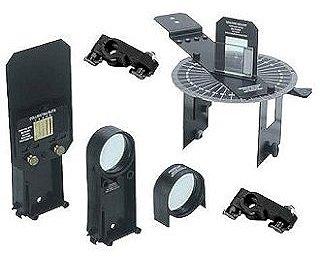 OS-8537 - Educational Spectrophotometer Accessory - Basic Optics