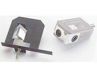 OS-8543 - Prism Mount - Basic Optics