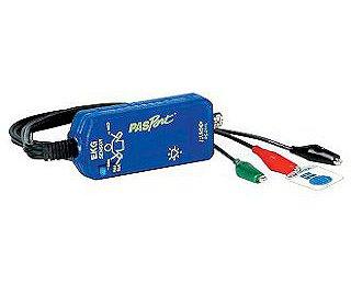 PS-2111 - PASPORT EKG Sensor