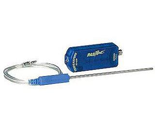 PS-2125 - PASPORT Temperature Sensor