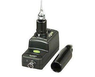 PS-2179 - PASPORT Water Quality Colorimeter