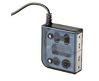 PS-2200 - PASPORT 100 N Load Cell
