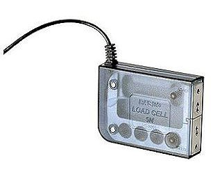 PS-2201 - PASPORT Load Cell 5 N