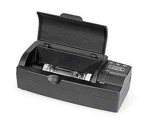 PS-2235 - PASPORT Polarimeter