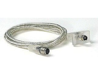 PS-2500 - PASPORT Extension Cable