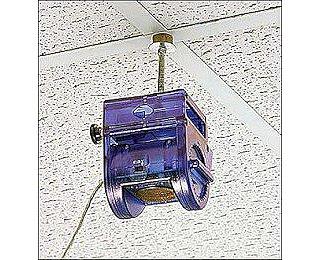 PS-2546 - Magnetic Motion Sensor Bracket