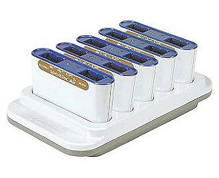 PS-2577 - SPARKlink Air Charging Station
