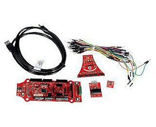EP-6472 - Ergoboard with Sensors
