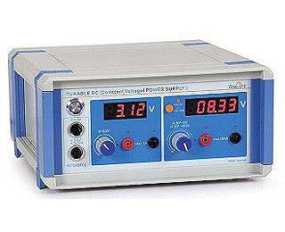 SE-6615 - DC Power Supply I (Constant Voltage)