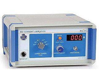 SE-6621 - DC Current Amplifier