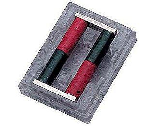 SE-8604 - Bar Magnets (2-Pack)