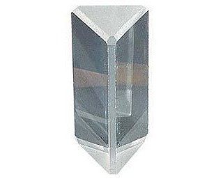 SE-9021A - Equilateral Prism