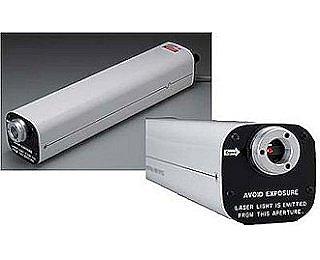 SE-9449A - Modulated HE-NE Laser (1.5 mW)