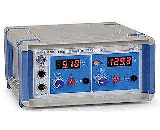 SE-9644 - DC Power Supply II (Constant Voltage)