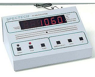 SN-7902 - Radiation Counter (USB)