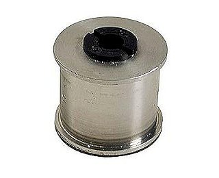 TD-8582 - Replacement Cylinder - Mechanical Equivalent
