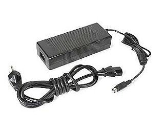 UI-5200 - 850 Universal Interface Replacement Power Supply