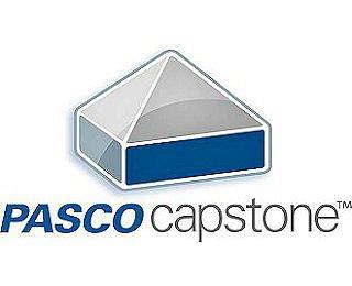 UI-5401 - PASCO Capstone - Single User License
