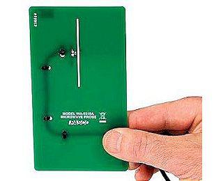 WA-9319A - Microwave Detector Probe