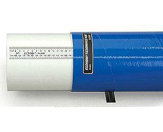 WA-9495 - Economy Resonance Tube