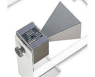 WA-9801 - Microwave Transmitter